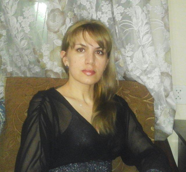 серьезных без сайт знакомств регистрации иваново в
